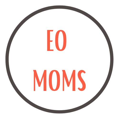 EO Moms – Natural Living with Essential Oils